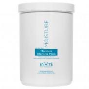 dusy professional EnVité Moisture Intensive Haarkur 1000 ml