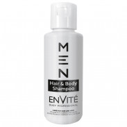 dusy professional EnVité Men Hair & Body Shampoo 80 ml