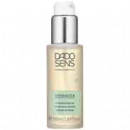 DADO SENS SENSACEA Intensivserum 50 ml