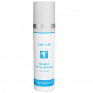 Weyergans High Care Rosacea Intensive Mask 50 ml