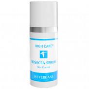 Weyergans High Care Rosacea Serum 30 ml