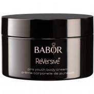 BABOR ReVersive Pro Youth Body Cream 200 ml