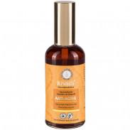 Khadi Spezial-Öl Anti Aging 100 ml