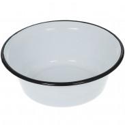 1o1BARBERS Enamel Bowl 20 cm