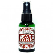 Dr K Soap Company Beard Tonic Classic 50 ml
