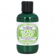 Dr K Soap Woodland Beard Soap Woodland Spice 100 ml