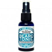 Dr K Soap Company Beard Tonic Fresh Lime 50 ml