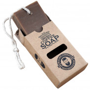 Dr K Soap Company Irish Coffee Soap 110 g