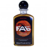 Fab Hair Friction Hair Tonic Master 250 ml