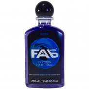 Fab Hair Friction Hair Tonic Boss 250 ml