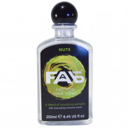 Fab Hair Friction Hair Tonic Nuts 250 ml