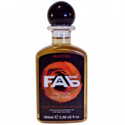 Fab Hair Friction Hair Tonic Master 100 ml