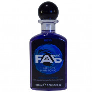 Fab Hair Friction Hair Tonic Boss 100 ml