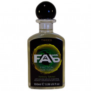 Fab Hair Friction Hair Tonic Tweed 100 ml