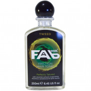 Fab Hair Friction Hair Tonic Tweed 250 ml