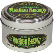 High Life Pomade Voodoo Brew II 99 g