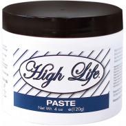 High Life Paste 120 g