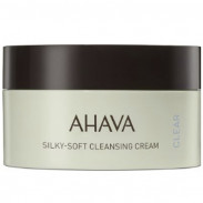 AHAVA Silky-Soft Cleansing Cream 100 ml