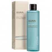 AHAVA Mineral Toning Water 250 ml