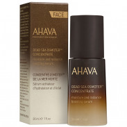 AHAVA Dead Sea Osmoter Concentrate Face 30 ml