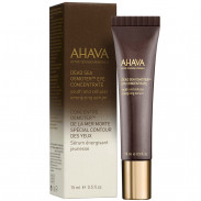 AHAVA Dead Sea Osmoter Concentrate Eyes 15 ml