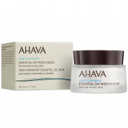 AHAVA Essential Day Moisturizer 50 ml
