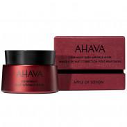 AHAVA Advanced Deep Wrinkle Mask 50 ml