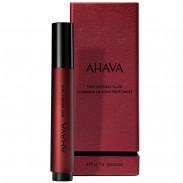 AHAVA Deep Wrinkle Filler 15 ml