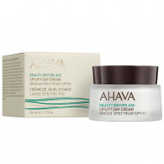 AHAVA Beauty Before Age Uplift Day Cream SPF 20 50 ml
