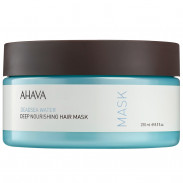 AHAVA Deep Nourishing Hair Mask 250 ml
