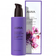AHAVA Mineral Body Lotion Spring Blossom 250 ml