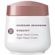 Hildegard Braukmann exquisit Repair Creme Nacht 50 ml