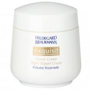 Hildegard Braukmann exquisit Repair Creme 50 ml