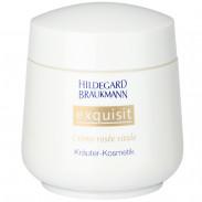 Hildegard Braukmann exquisit Créme rosèe vitale 50 ml