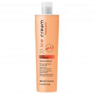 Inebrya Ice Cream Daily Shampoo 300 ml
