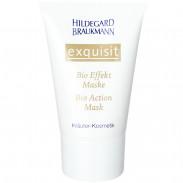 Hildegard Braukmann exquisit Bio Effekt Maske 30 ml