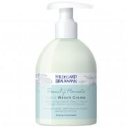 Hildegard Braukmann Beauty for Hands Handwasch Creme 250 ml