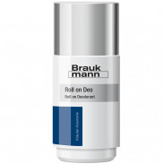 Hildegard Braukmann for Men Roll on Deo 50 ml