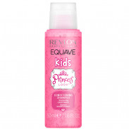 Revlon Equave Kids Princess Shampoo 50 ml
