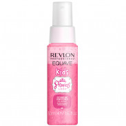 Revlon Equave Kids Princess Conditioner 50 ml