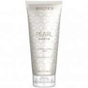 Selective Pearl Sublime Balm 200 ml