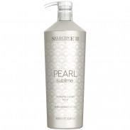 Selective Pearl Sublime Balm 1000 ml
