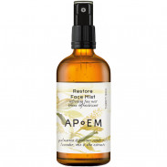 APoEM Restore Face Mist 100 ml