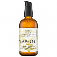 APoEM Restore Serum 100 ml