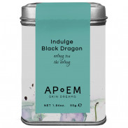 APoEM Black Dragon - Oolong Tea 55 g