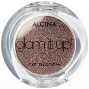 Alcina Eye Shadow 03 Cool Taupe