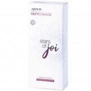 Joico Stars of JOI Defy Damage Duo
