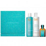 Moroccanoil Hydrate Geschenkset