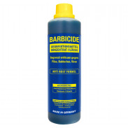 King Research Barbicide Desinfektionsmittel Konzentrat 500 ml