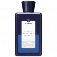 HH Simonsen WETLINE Moisture Shampoo 250 ml